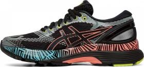 Asics Gel Nimbus 21 Lite Show Damen Laufschuhe Running