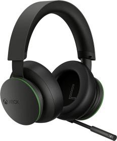 Microsoft Xbox Wireless Headset (TLL-00002)