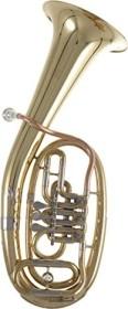 Roy Benson Tenor Horn (various types)