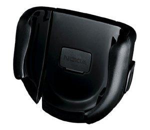 Nokia CR-1 Gerätehalter