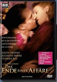 Das Ende einer Affäre (1999)