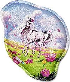 Ergobag Twinkle-Klettie Pferd (KLE-CGL-001-003)