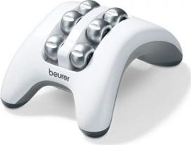 Beurer FM16 mini-foot massager -- via Amazon Partnerprogramm