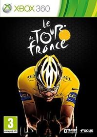 Pro Cycling Manager: Le Tour de France 2011 (Xbox 360)