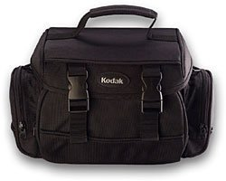 Kodak EasyShare 8542755 torba na aparat duży