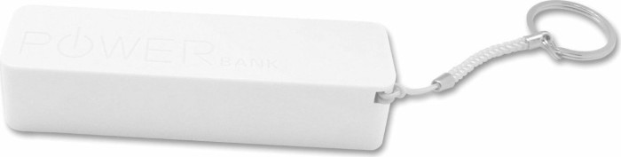 Xlyne PowerBank 2600mAh (92007) -- via Amazon Partnerprogramm