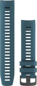 Garmin Ersatzarmband für Instinct lakeside blue (010-12854-04)
