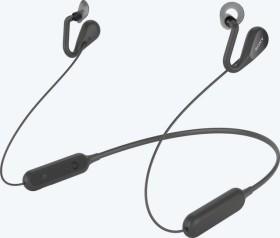 Sony SBH82D schwarz (1317-5421)