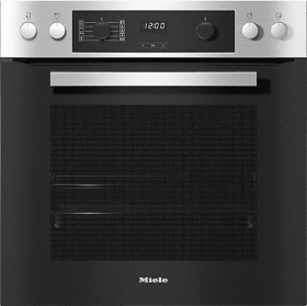 Miele H 2265-1 I Active electric cooker stainless steel (11103780)