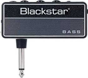 Blackstar amPlug2 Fly Bass