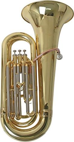 Roy Benson tuba (różne modele) -- via Amazon Partnerprogramm