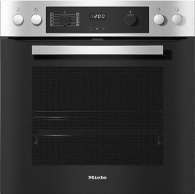 Miele H 2265-1 EP Active electric cooker stainless steel (11103740)