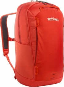Tatonka City Pack 25 rot/orange (1667.211)