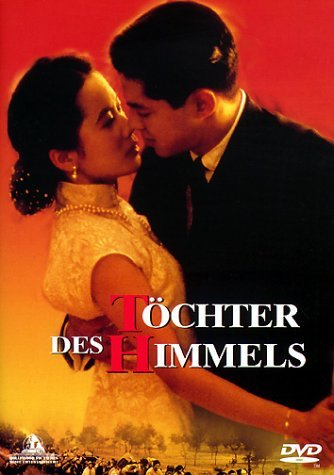 Töchter des Himmels -- via Amazon Partnerprogramm