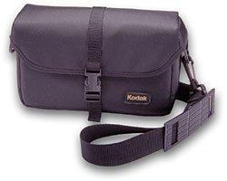 Kodak EasyShare 8092710 torba na aparat premium