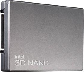 Intel SSD D7-P5510 7.68TB, U.2 (SSDPF2KX076TZ01)
