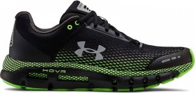 Under Armour HOVR Infinite schwarz (Herren) (3021395-006)