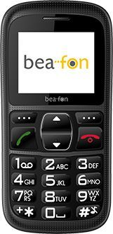 O2 Bea-fon S30 (various contracts)