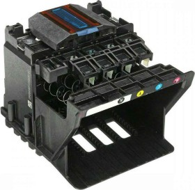 HP Printhead CR324A