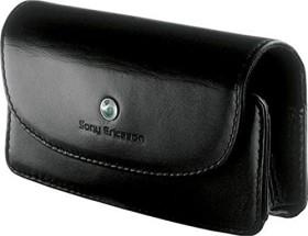 Sony Ericsson IEC-20 Executive Case