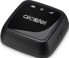Alcatel MoveTrack Combi Protect GPS-Tracker (99927986)