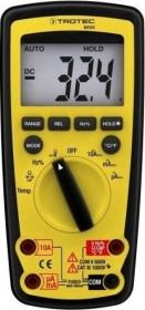 Trotec BE50 Multimeter (3510205250)