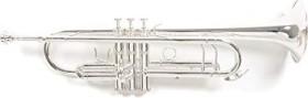 Roy Benson Trumpet (various types)
