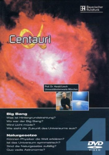 Alpha Centauri Folge  4 -- via Amazon Partnerprogramm