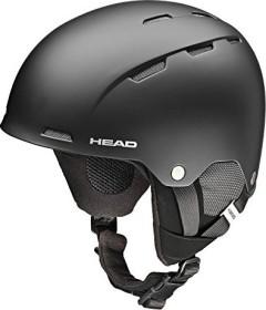 Head Andor Helmet black