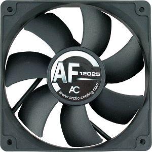 Arctic AF12025, 120mm