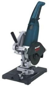 Einhell TS125/115 Maschinenständer für Winkelschleifer
