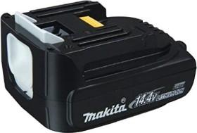 Makita BL1415N power tool battery 14.4V, 1.5Ah, Li-Ion (196875-4)
