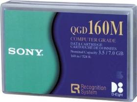 Sony D8 Cartridge 14GB (QGD160M)