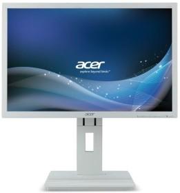 """Acer Business B6 B226WLwmdr grey, 22"""" (UM.EB6EE.009/UM.EB6EE.011)"""