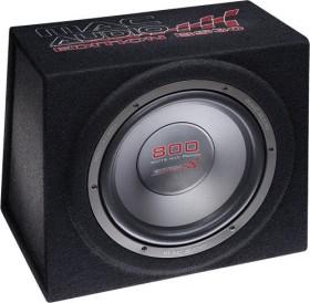 Mac Audio Edition BS 30 (D11036041)