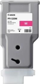 Canon Tinte PFI-320M magenta (2892C001)