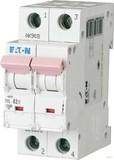 Eaton PXL-C2/2 (236261)