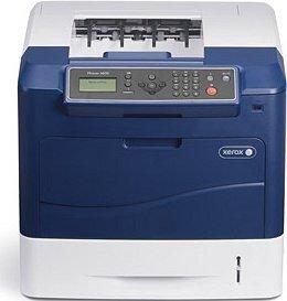 Xerox Phaser 4600V/DN, B&W-laser