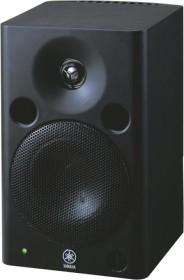 Yamaha MSP5 Studio, Stück