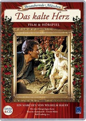 Das kalte Herz -- via Amazon Partnerprogramm