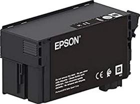 Epson ink T40D1 Ultrachrome XD2 black high capacity (C13T40D140)