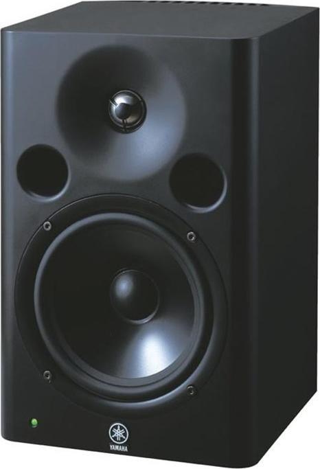 Yamaha MSP7 Studio Stück