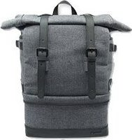 Canon BP10 backpack (1358C001)
