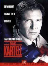 Das Kartell (DVD)