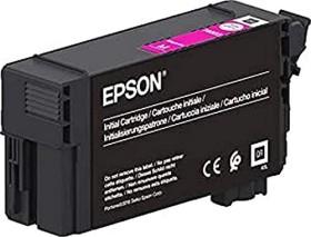 Epson Tinte T40D3 Ultrachrome XD2 magenta hohe Kapazität (C13T40D340)
