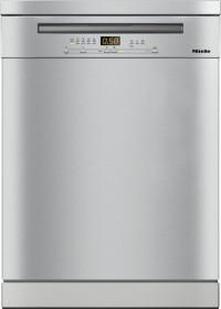 Miele G 5210 SC Active Plus edelstahl (11497030)