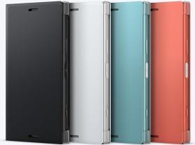 Sony SCSG60 black (1309-6047)