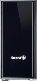 Wortmann Terra Workstation 7500 Silent vPro, Xeon E5-1620 v4, 16GB RAM, 250GB SSD, 500GB HDD (1000967)
