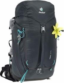 Deuter Trail 28 SL graphite/black (Damen) (3440419-4701)