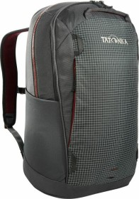 Tatonka City Pack 25 titan grey (1667.021)